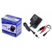 Ataba AT-660 6V/12V 500mA punjač olovnih akumulatora