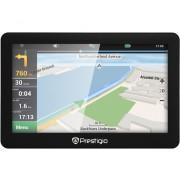 """PRESTIGIO GeoVision 5056 5"""" Navitel navigacioni uređaj"""
