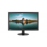 Lenovo 21.5' ThinkVision T2224d 60EBJAT1EU LED Backlit LCD Monitor
