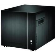 "Lian Li PC-V351B - Case per PC V351 MATX 3,5""/5,25"" USB 2.0, colore: Nero"