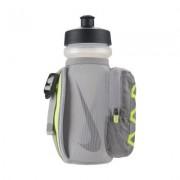 Nike Storm 0.65 Litre Hand-Held Water Bottle