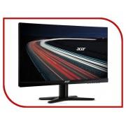 Монитор Acer G237HLAbid Black