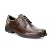 Pantofi eleganti barbati ECCO Inglewood (Maro)