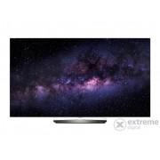 Televizor LG OLED65B6J UHD webOS 3.0 SMART OLED