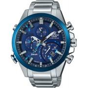 Casio Edifice Bluetooth EQB-500DB-2AER horloge