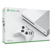 Consola Xbox One S 1TB alba