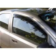 Set Paravanturi Fata Chevrolet Aveo 4-5 usi 2005>
