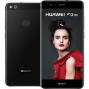 Telemóvel Huawei P10 Lite Black 51091CKK 4Gb/32Gb Desbloqueado