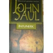 Intuneric