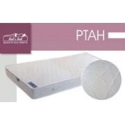 Matrace PTAH