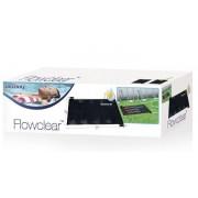 BESTWAY Pannello solare termico per piscine Bestway