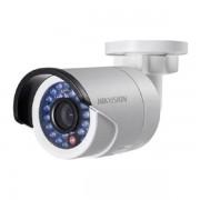 Hikvision IP kamera DS-2CD2042WD-I