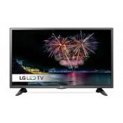 """LG 32LH510U 32"""" Led Tv"""