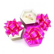 Ékszerdoboz -hexagon (6)