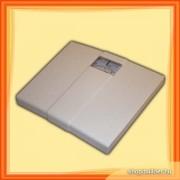 MS 01 Analog Personal Scale (pcs)