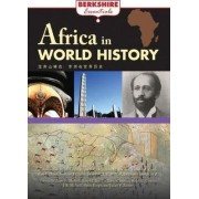 Africa in World History by Jerry H. Bentley