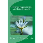 Spiritual Regeneration and Establishment: The Long and Short Way to Conscious Union with Spirit