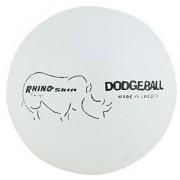 Champion Sports Rhino Skin Dodgeball (White 6 )