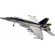 Macheta Revell FA-18 Hornet Easykit