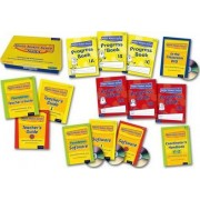 Maths Makes Sense: Year Foundation-2: Super Easy Buy Pack by Richard Dunne