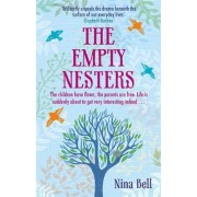 The Empty Nesters by Nina Bell