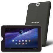 Tableta Toshiba THRIVE 16GB BLACK