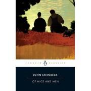 Steinbeck John by J. Steinbeck