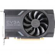 Placa video EVGA nVidia GeForce GTX 1060 Gaming 3GB DDR5 192bit