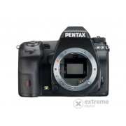 Body aparat foto digital Pentax K-3
