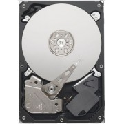 HDD Desktop Seagate Barracuda 2TB, SATA III 600, 64MB buffer