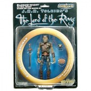 Lord of the Rings Evil Spirit of Angmar Middle-earth Toys