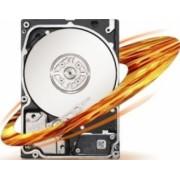 HDD Server Seagate Savvio 300GB 15K 64MB