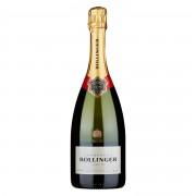 Bollinger Champagne Brut Special Cuvée Astucciato
