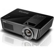 Videoproiector Resigilat BenQ SH915, DLP, Full HD, 4000 lumeni