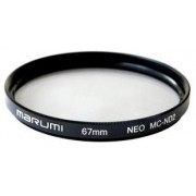 Filtru Marumi NEO MC-ND2 67mm