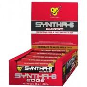 Syntha 6 Edge Bar 66g
