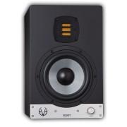 Monitor EVE Audio SC207