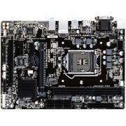 Placa de baza GIGABYTE B150M-HD3, Intel B150, LGA 1151