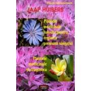Plantele medicinale folosite pentru reglarea presiunii sangelui • Plantele medicinale si dragostea.