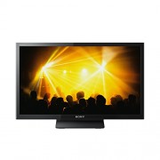 Sony 72 cm (29 inches) BRAVIA KLV-29P423D HD Ready LED TV