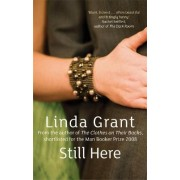 Still Here by Linda Grant