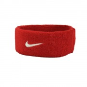 Testeira Nike Swoosh Headband