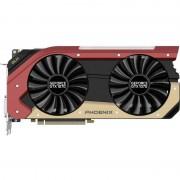 Placa video Gainward nVidia GeForce GTX 1070 Phoenix GS GLH 8GB DDR5 256bit