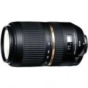 Tamron 70-300 mm f/4.0-f/5.6 SP Di VC USD / Nikon Gratis Dostawa GRATIS!