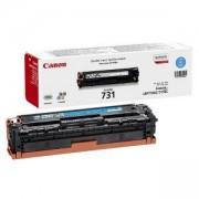 Тонер касета за Canon CRG-731, Cyan - CR6271B002AA