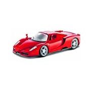 1:24th Die Cast Kit - Ferrari Enzo