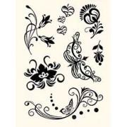Tatuaj nepermanent - kimio669