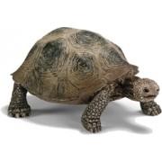 FIGURINA ANIMAL BROASCA TESTOASA GIGANT (SL14601)