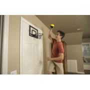 Pro Mini Hoop Micro™ SKLZ – mikro košarka