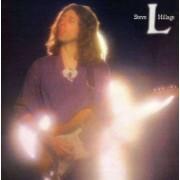 Steve Hillage - L (0094637341926) (1 CD)
